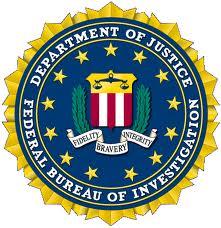 FBI Seal