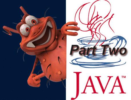 java-hacked02