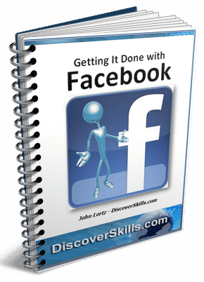 Facebook-spiral4-cover