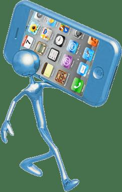 iphone-guy02