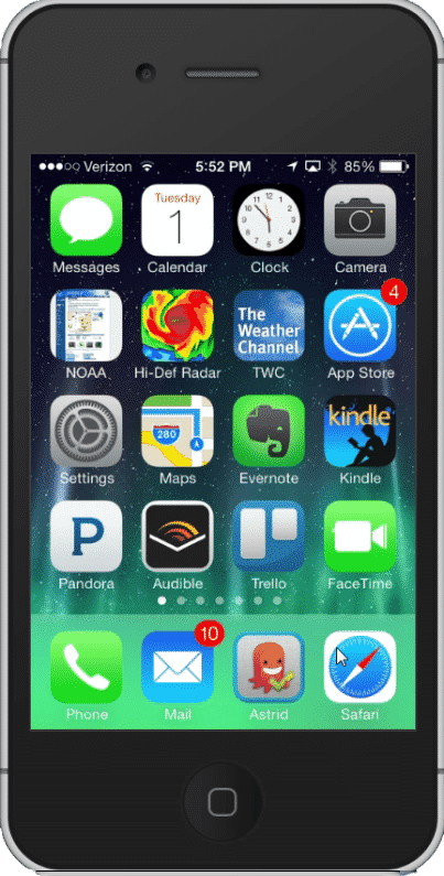 iOS7-ScreenShot2