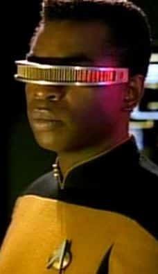 Gordie-Star-Trek