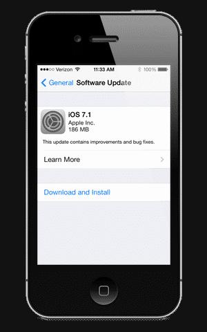 iPhone-iOS71-Upgrade