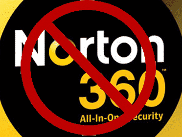 Norton360-cross-out