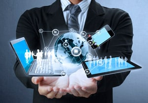 2014 DiscoverSkills Most Popular Technology Articles