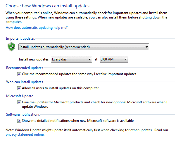 Windows-Update-Settings01