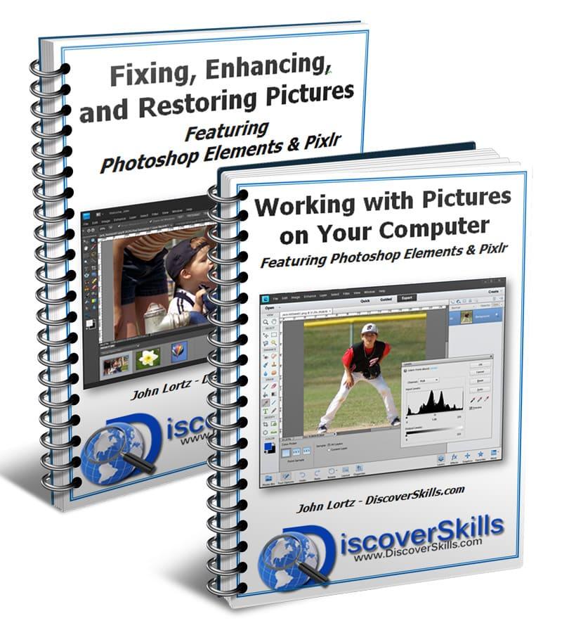 WorkPics-Fix_Pics-Combo