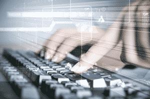 hands-on-keyboard01