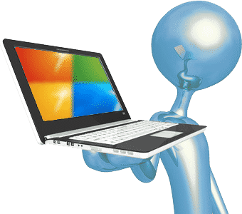 windows-computer-guy01