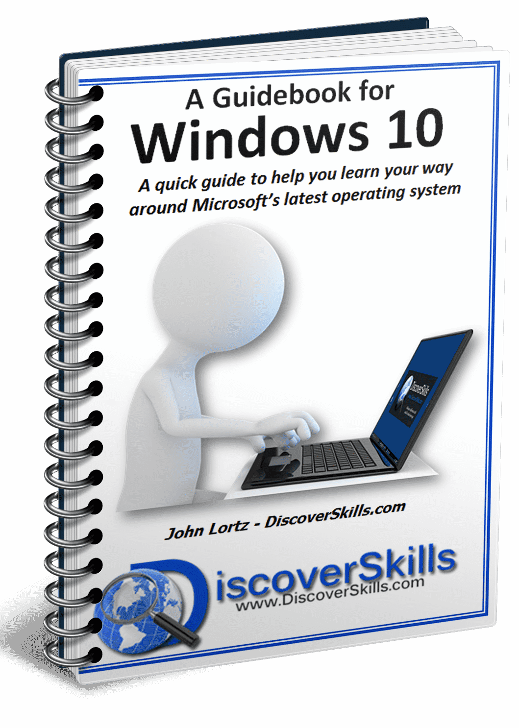 Guidebook-For-Windows-10