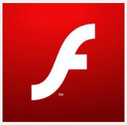 Flash-Player-Icon