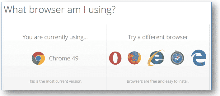what-browser-am-i-using