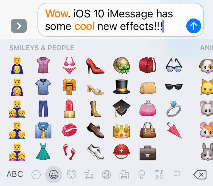 emoji-ios10
