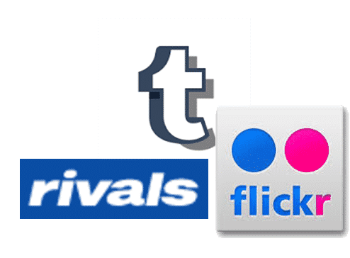 flickr-rivals-tumblr01