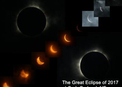 JackLortz-EclipseComposite
