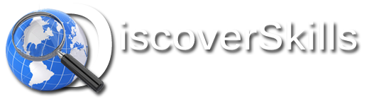 DiscoverSkills