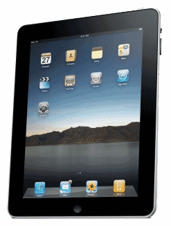 Kindle Fire, iPad, or a PC    Which one? - DiscoverSkills