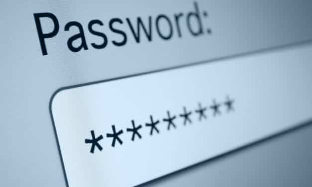 The best password? Here are some tips…
