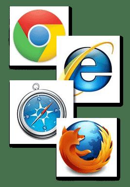 browser-logos01