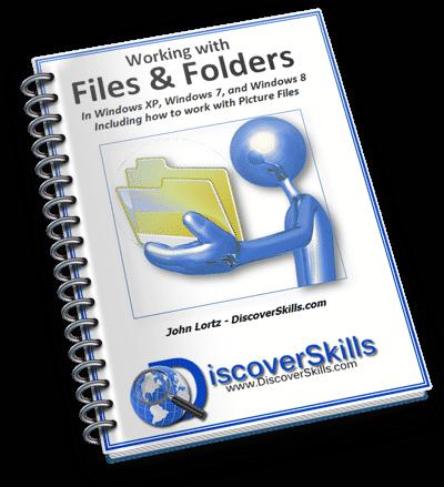 FileFolderCover02-400