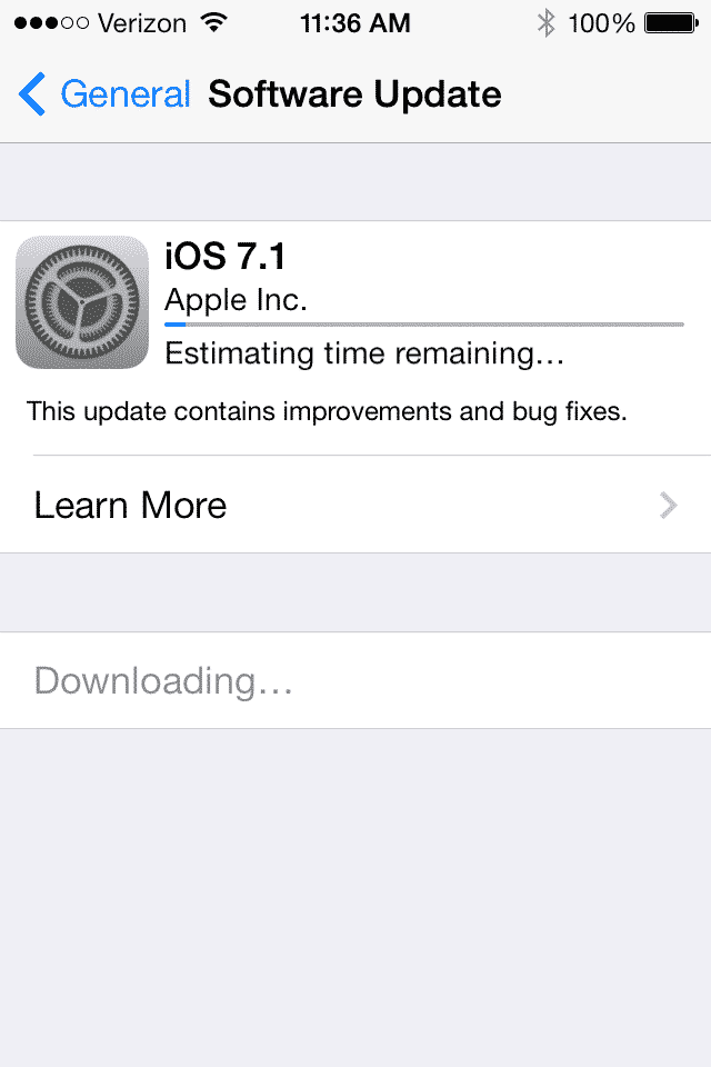 ios71-update-screenshot03