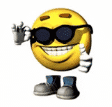 smile-mm-guy01