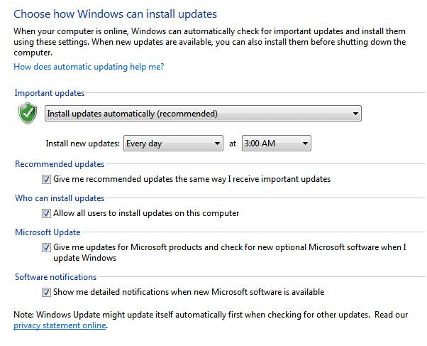 Windows-Update-Settings01