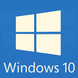 Windows 10 – The Fall Update is Here!