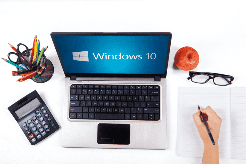 Windows 10 Anniversary Update – What to expect!
