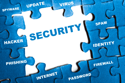 internet-security01