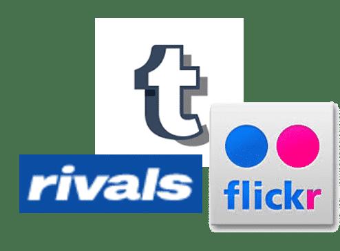 flickr-rivals-tumblr01