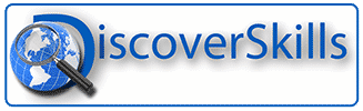 DiscoverSkills