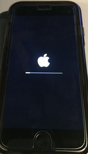 iOS-Update-Screen07
