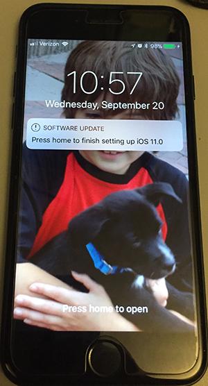 iOS-Update-Screen08