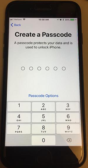 iOS-Update-Screen10