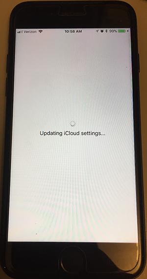 iOS-Update-Screen12