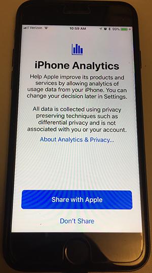 iOS-Update-Screen14