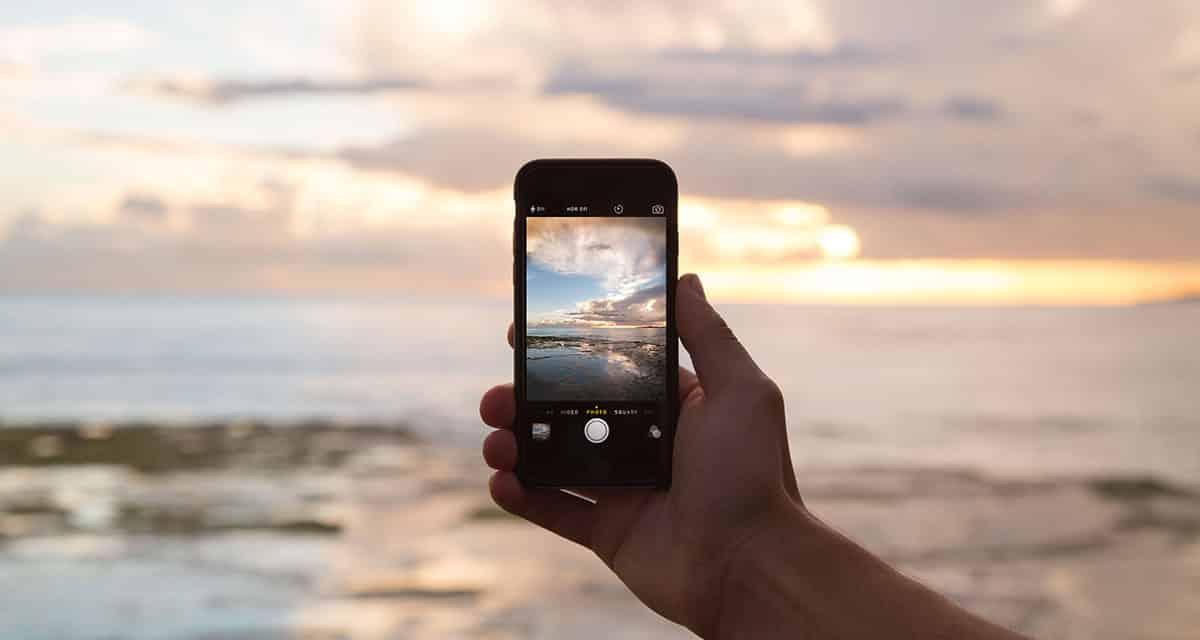 Tips on Installing Apple iOS 11
