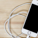 Is it time for a new iPhone battery?