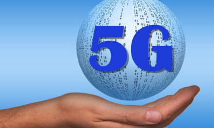 What is 5G and What Does It Mean to Me?